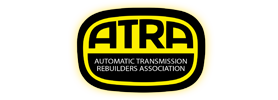 ATRA (Automatic Transmission Rebuilders Association)