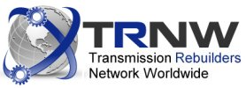 TRNW (Transmission Rebuilders Network Worldwide)